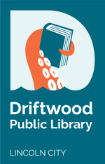 Driftwood Public Library
